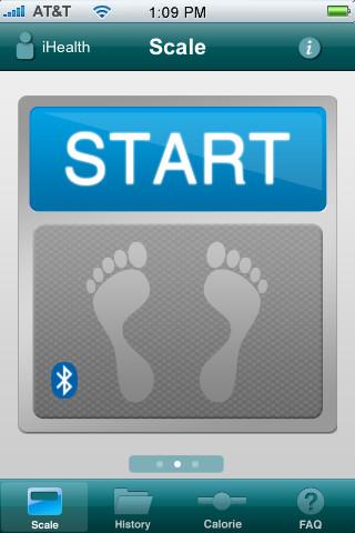體重管理專家 Apps