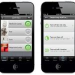 Wemo-App (1)