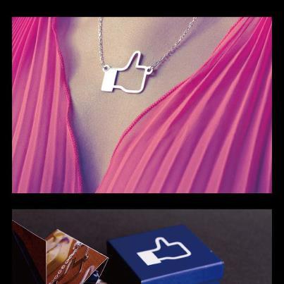 Facebook衍生了甚麼產品?