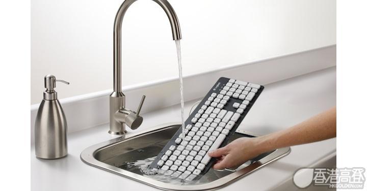 游水keyboard,太方便了吧^^