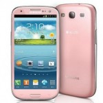 SAMSUNG-GALAXY-S-III-Pink-1-665x415