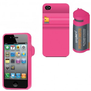 Spraytect-Pepper-Spray-iPhone-Case