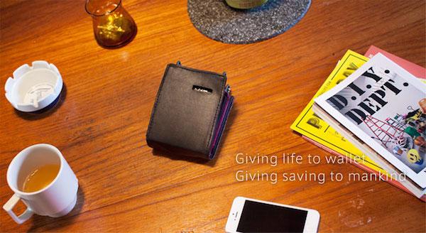 living_wallet2