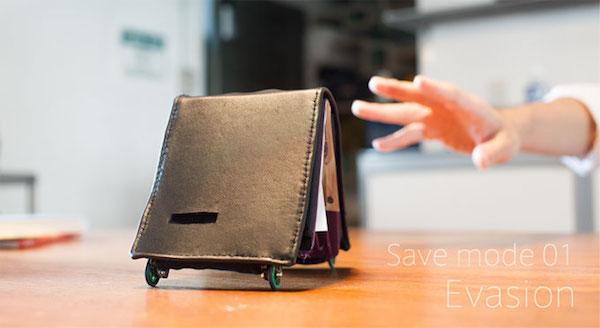 living_wallet3