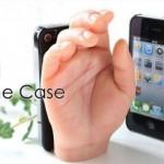 hand-iphone-case-630x392