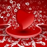 happy-valentines-day-2014-5