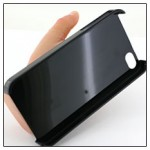 iPhone-Hand-Case-4