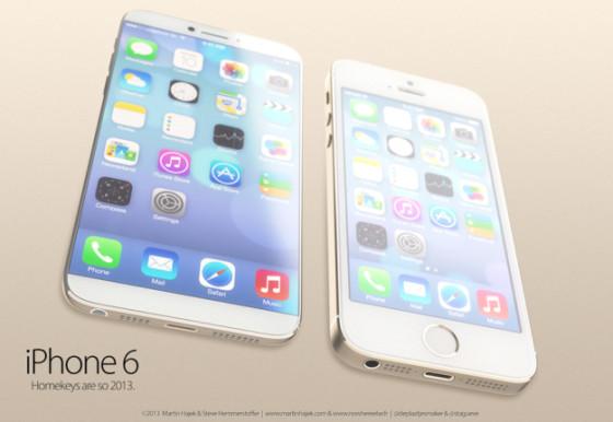 搞搞新意思IPhone6新趨勢?!