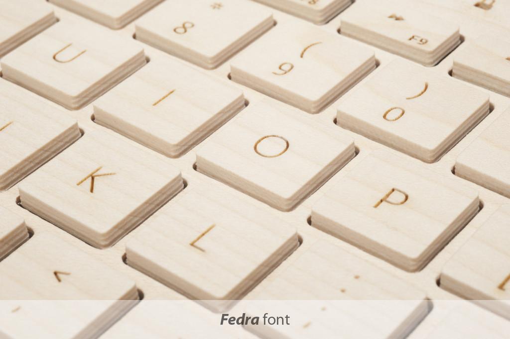 Fedra_1024x1024