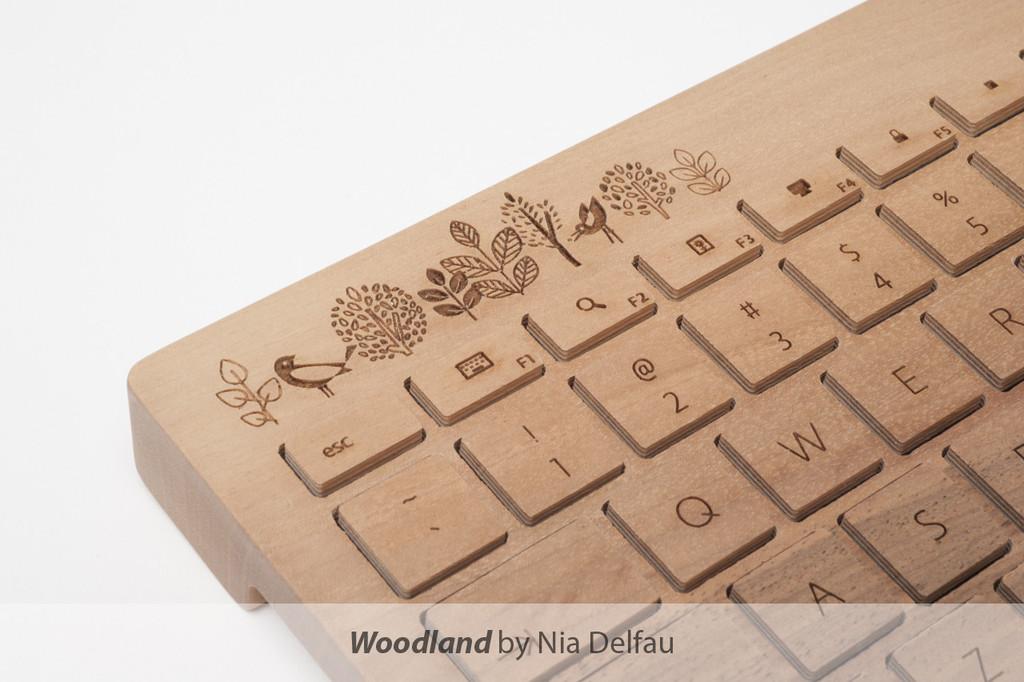Woodland_1024x1024