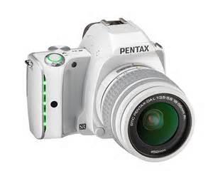 RICOH PENTAX K-S1_02