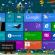 Windows7/8 正式下架?!