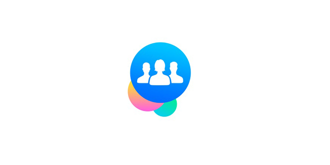 Facebook又出新apps!搞邊科?