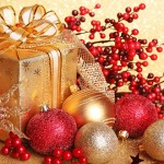 christmas-quotes-quotes-2