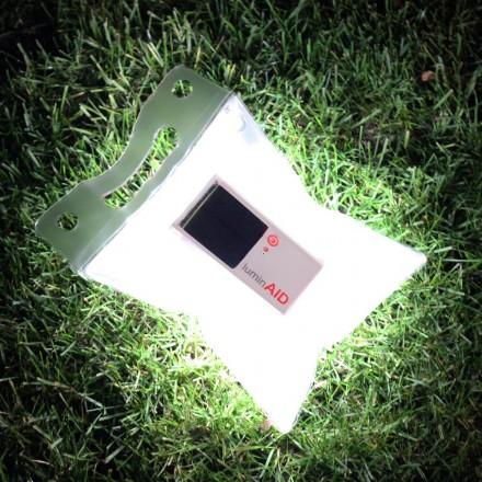luminaid_inflatable_solar_light_grass-440x440