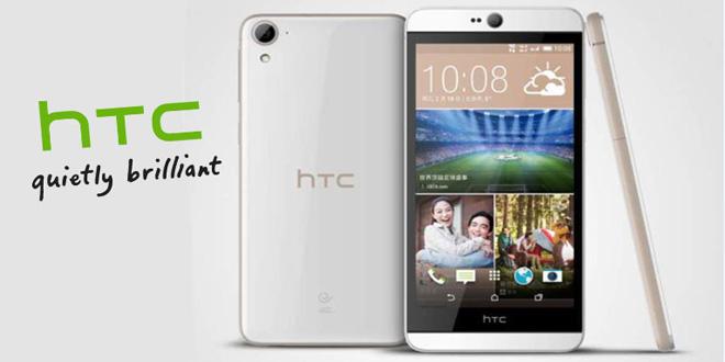 千萬自拍非奢侈 HTC Desire 826絕殺鏡頭