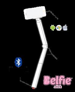 Belfie_Stick_Diagram_Wide