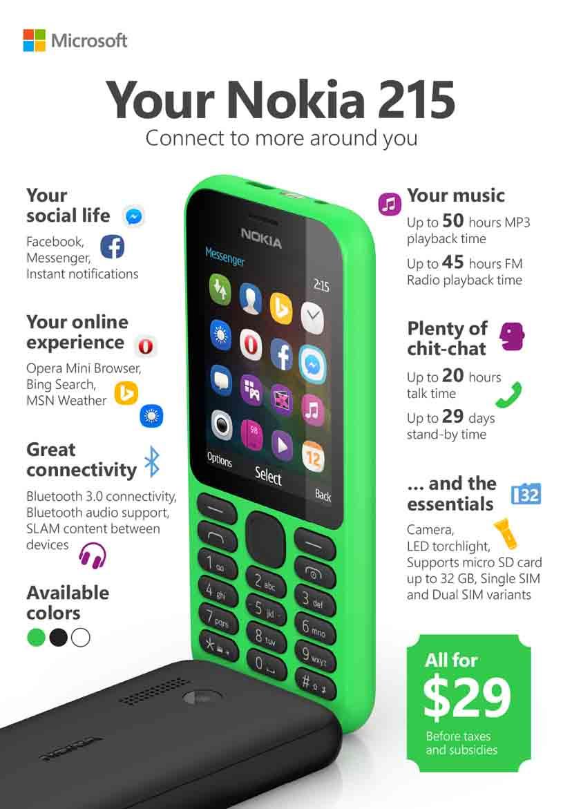Nokia215JPEG