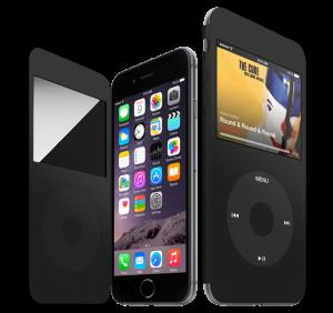ipod-sez02-617x580