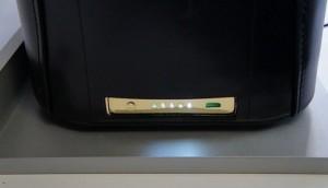 leoht-tech-handbag-4-692x461