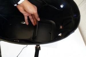 leoht-tech-handbag-6-692x461
