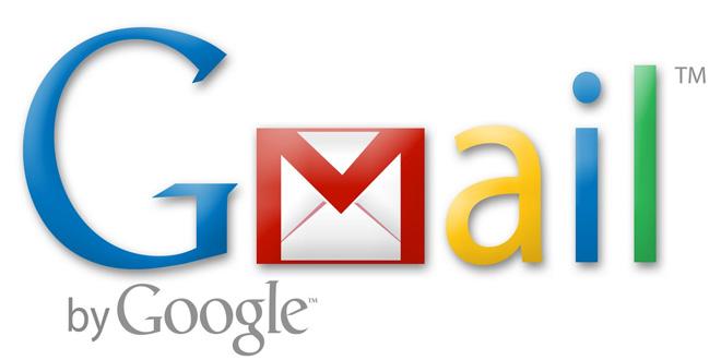 財神到!Gmail自動櫃員機