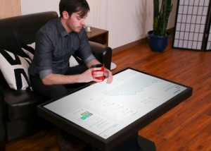 Smart-Table