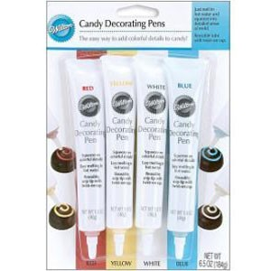 Wilton-Candy-Melts-Decorating-Pen-Set-1914-1285-30