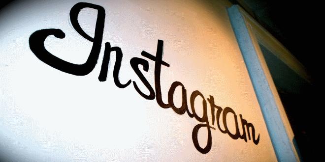 Instagram話說出新功能…… 點知……