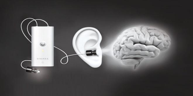 光線療法耳機    你俾幾個趣?