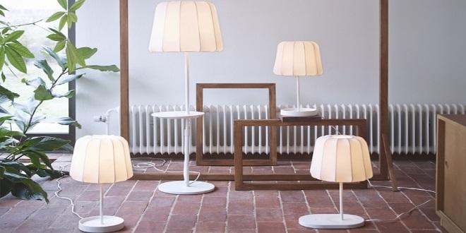 IKEA智能化    走入你的舒適圈