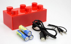 Brick-NFA-Speaker_JP-SPK-00057_8-694x429