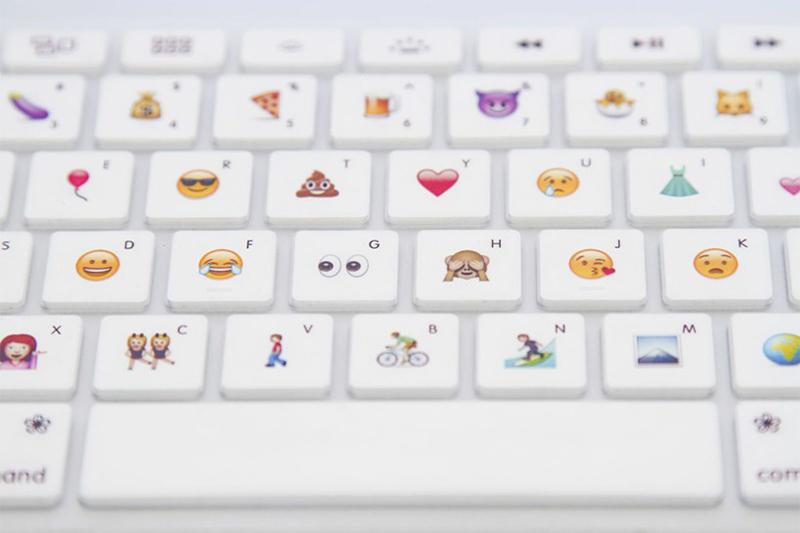 disk-cactus-emoji-keyboard-mac-computer-1