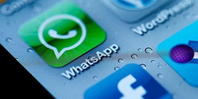WhatsApp反擊戰 Blacklist垃圾廣告