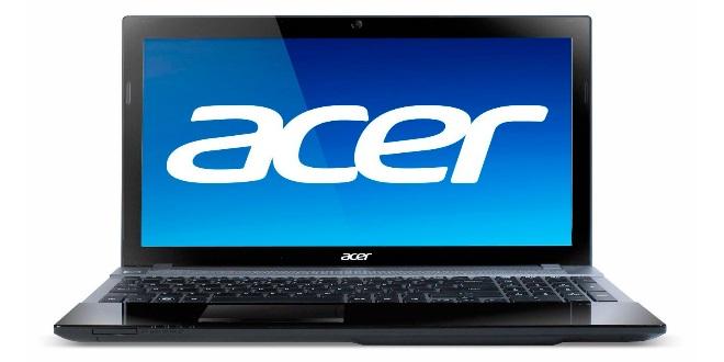 Acer全新系列大哂冷 繽紛玩觸控