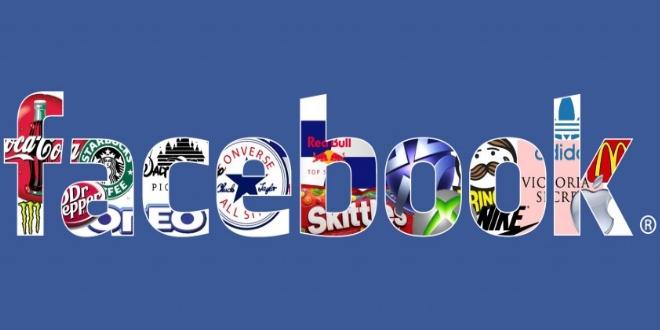 食神Facebook 全城美食家