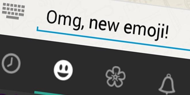 微軟火滾   首推中指Emoji