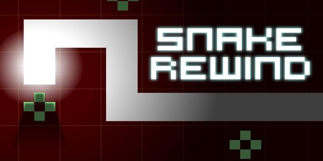 Snake Rewind     十八年後又一條蛇