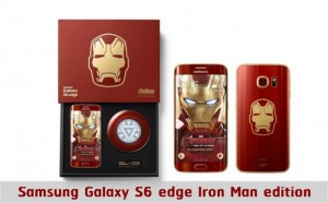 Samsung-Galaxy-s6-edge-iron-man-edition-700x436