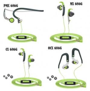 Sennheiser-Sports-Headphone