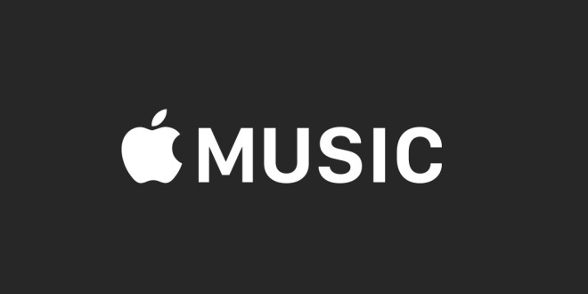 串流音樂App接招  Apple Music嗮你冷