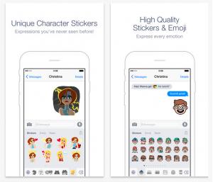 702x602xline-emoji-2.png.pagespeed.ic.EyqGDVaMvO