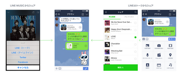 LINE-Music_2