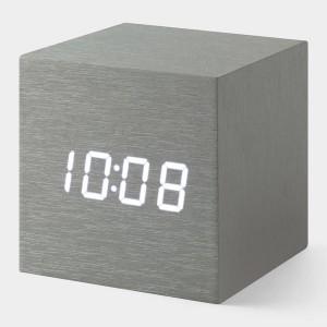 alume-cube-alarm-clock-1
