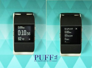 fitbit_run mode(with data)