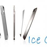 icecase_spec.