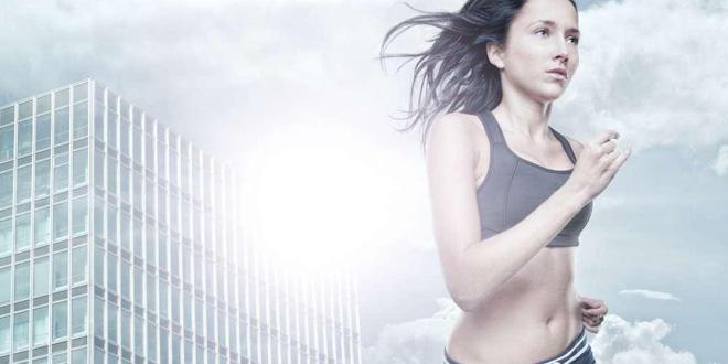 你瘦夠了嗎? Jaha運動社交App尋找你的志同道合