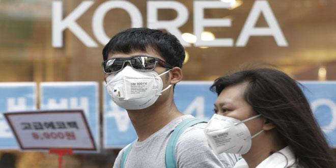 Air Oasis納米空氣淨化機 都市人的隱形口罩