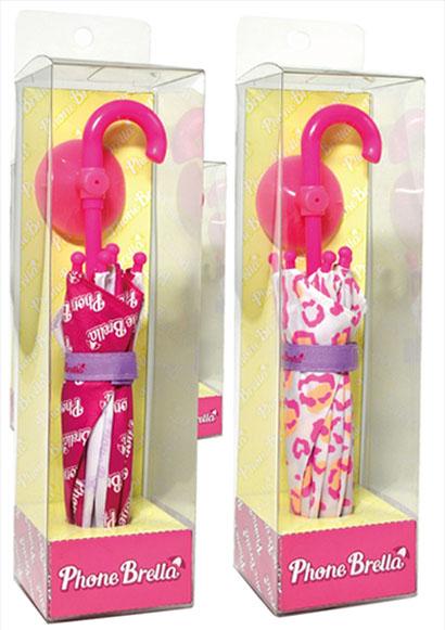 phonebrella1