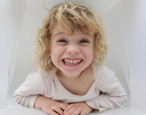 retail-photography-child